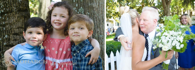 St-Augustine-Photographer-Villa-Blanca-Wedding-Photography_0071.jpg