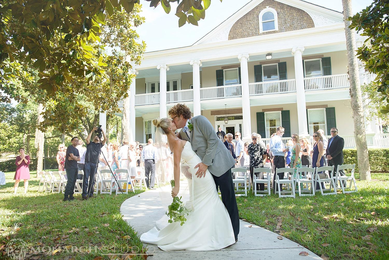 St-Augustine-Photographer-Villa-Blanca-Wedding-Photography_0070.jpg
