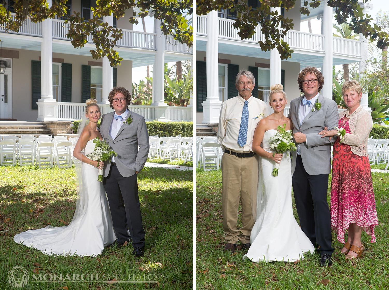St-Augustine-Photographer-Villa-Blanca-Wedding-Photography_0072.jpg