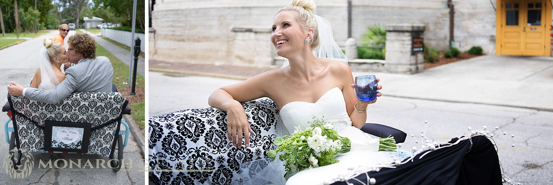 St-Augustine-Photographer-Villa-Blanca-Wedding-Photography_0074.jpg
