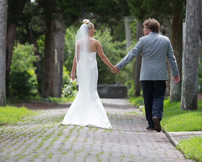 St-Augustine-Photographer-Villa-Blanca-Wedding-Photography_0075.jpg