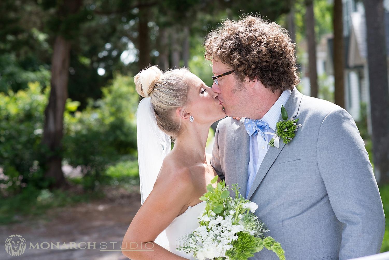 St-Augustine-Photographer-Villa-Blanca-Wedding-Photography_0077.jpg