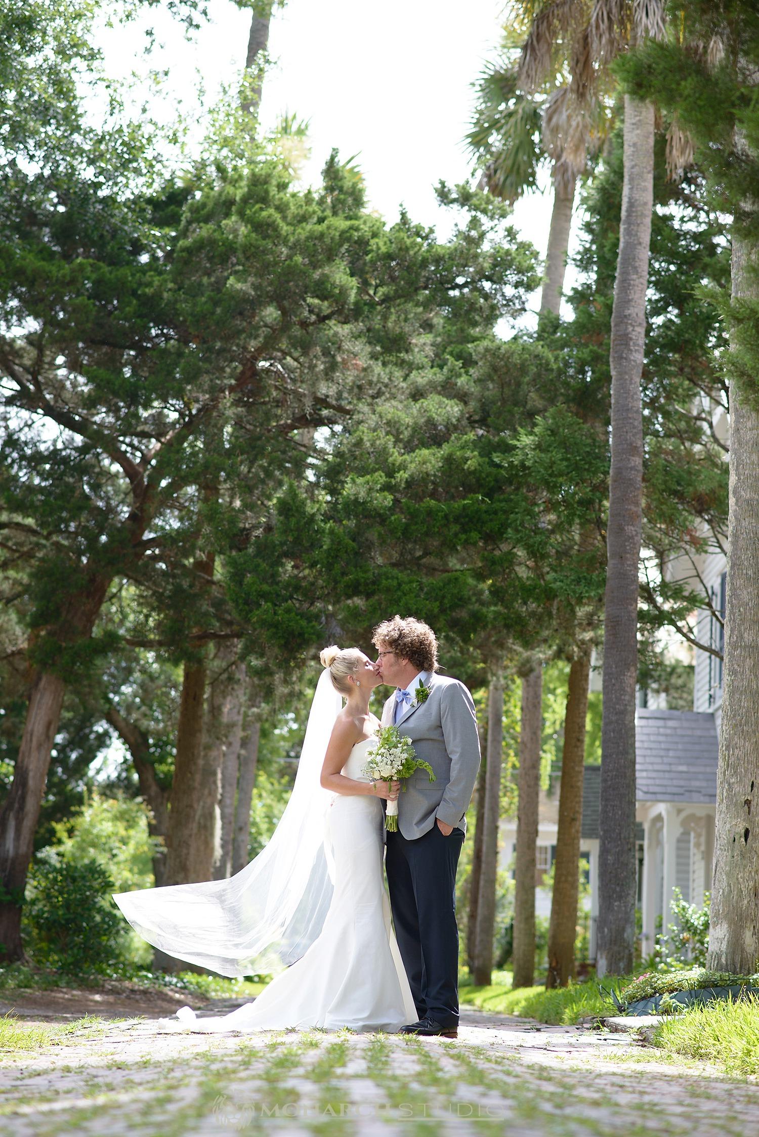 St-Augustine-Photographer-Villa-Blanca-Wedding-Photography_0076.jpg