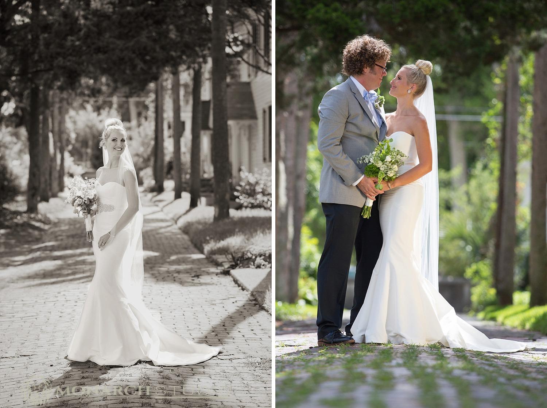 St-Augustine-Photographer-Villa-Blanca-Wedding-Photography_0079.jpg
