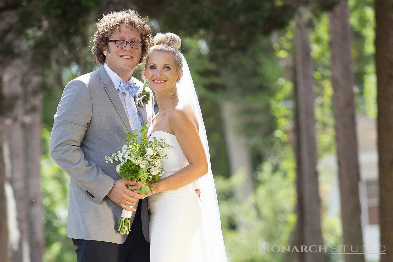 St-Augustine-Photographer-Villa-Blanca-Wedding-Photography_0080.jpg