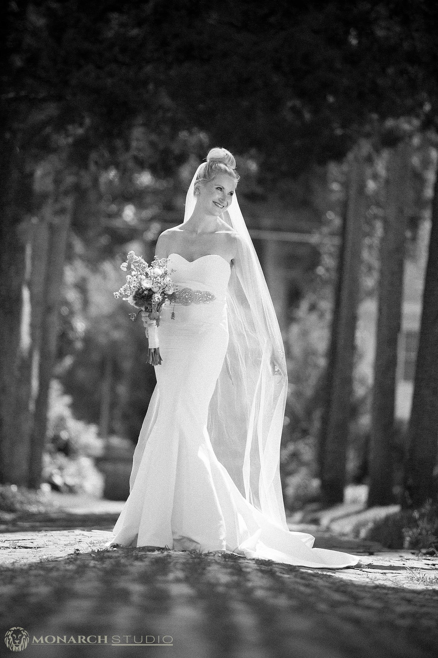 St-Augustine-Photographer-Villa-Blanca-Wedding-Photography_0078.jpg