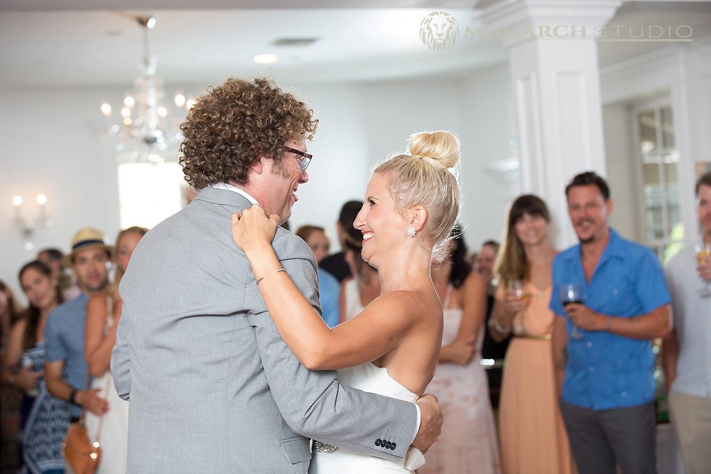 St-Augustine-Photographer-Villa-Blanca-Wedding-Photography_0084.jpg