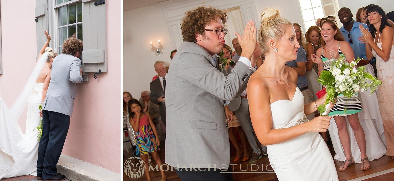 St-Augustine-Photographer-Villa-Blanca-Wedding-Photography_0083.jpg