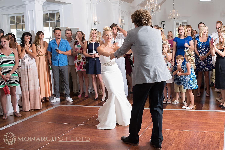 St-Augustine-Photographer-Villa-Blanca-Wedding-Photography_0086.jpg