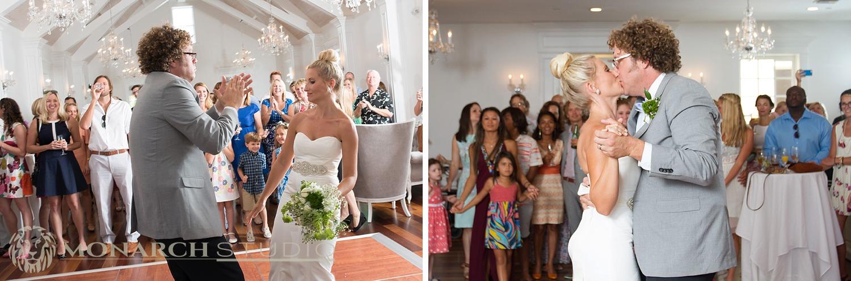 St-Augustine-Photographer-Villa-Blanca-Wedding-Photography_0087.jpg