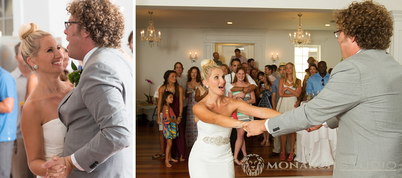 St-Augustine-Photographer-Villa-Blanca-Wedding-Photography_0088.jpg