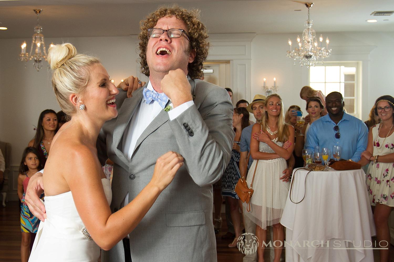 St-Augustine-Photographer-Villa-Blanca-Wedding-Photography_0089.jpg