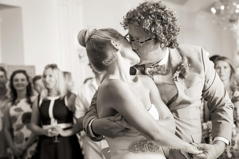St-Augustine-Photographer-Villa-Blanca-Wedding-Photography_0090.jpg