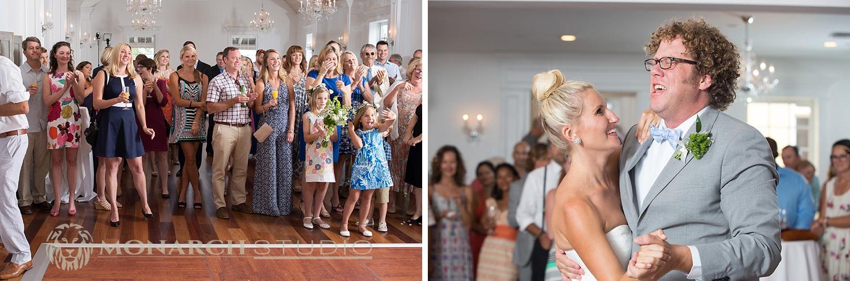 St-Augustine-Photographer-Villa-Blanca-Wedding-Photography_0091.jpg