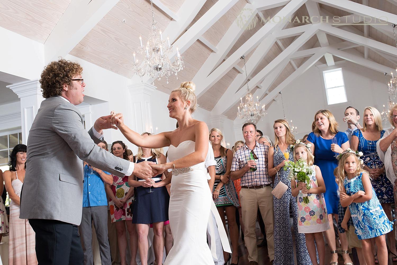St-Augustine-Photographer-Villa-Blanca-Wedding-Photography_0092.jpg