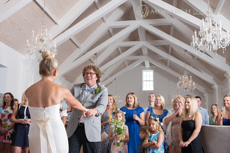 St-Augustine-Photographer-Villa-Blanca-Wedding-Photography_0093.jpg