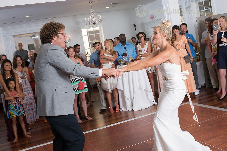 St-Augustine-Photographer-Villa-Blanca-Wedding-Photography_0094.jpg
