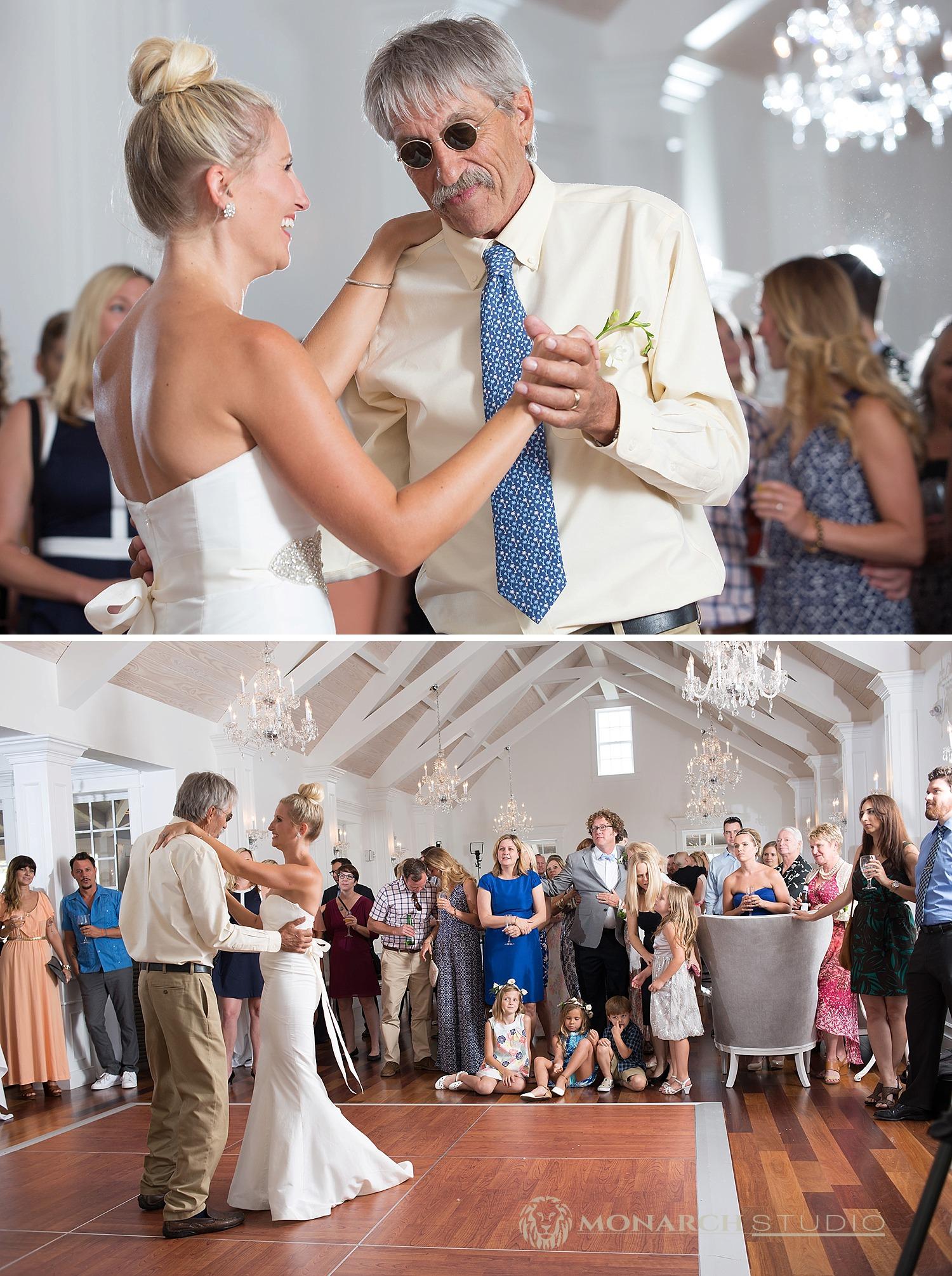 St-Augustine-Photographer-Villa-Blanca-Wedding-Photography_0095.jpg
