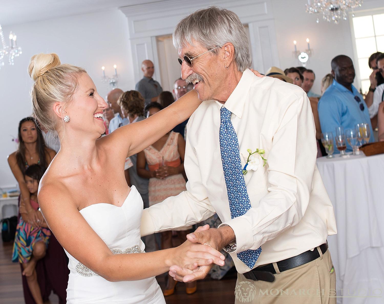 St-Augustine-Photographer-Villa-Blanca-Wedding-Photography_0096.jpg