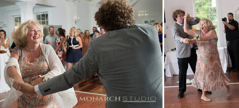 St-Augustine-Photographer-Villa-Blanca-Wedding-Photography_0098.jpg