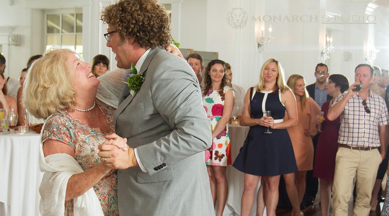 St-Augustine-Photographer-Villa-Blanca-Wedding-Photography_0097.jpg
