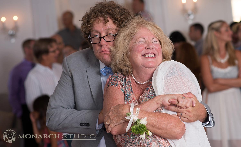 St-Augustine-Photographer-Villa-Blanca-Wedding-Photography_0099.jpg