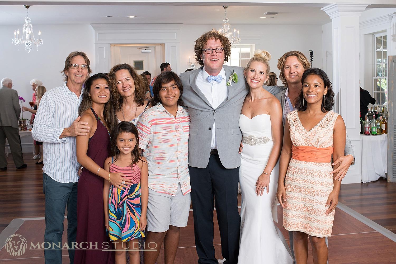 St-Augustine-Photographer-Villa-Blanca-Wedding-Photography_0100.jpg