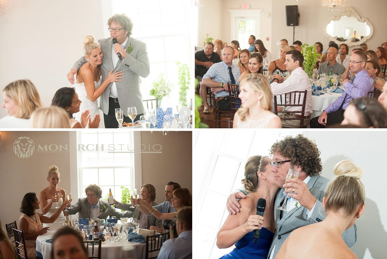 St-Augustine-Photographer-Villa-Blanca-Wedding-Photography_0107.jpg