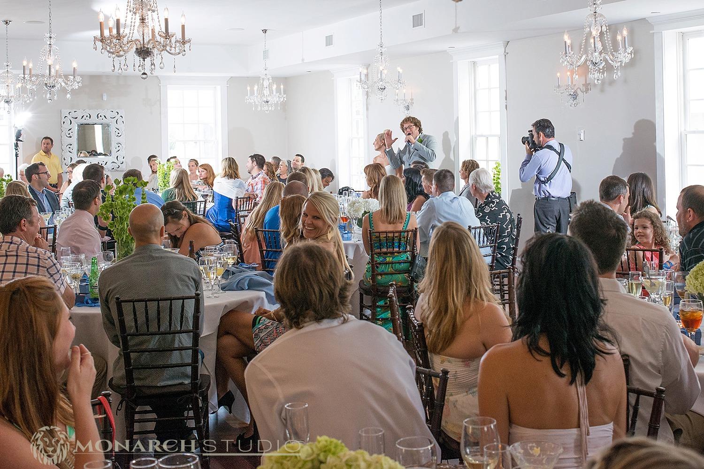 St-Augustine-Photographer-Villa-Blanca-Wedding-Photography_0108.jpg