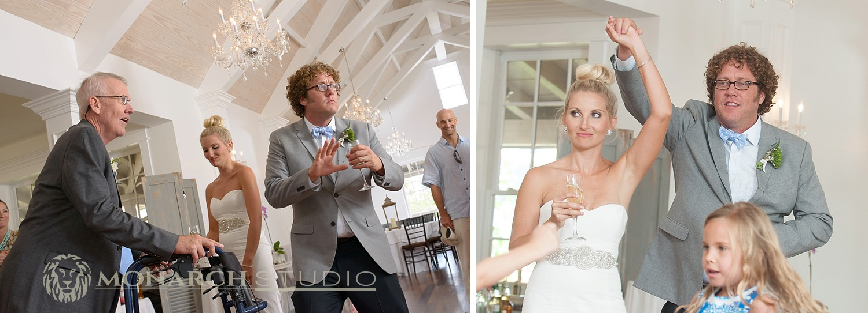 St-Augustine-Photographer-Villa-Blanca-Wedding-Photography_0112.jpg