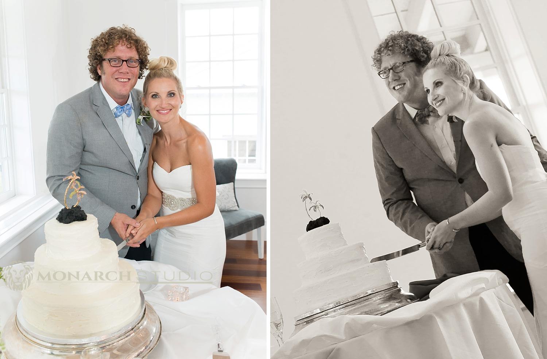 St-Augustine-Photographer-Villa-Blanca-Wedding-Photography_0114.jpg