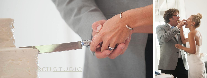 St-Augustine-Photographer-Villa-Blanca-Wedding-Photography_0115.jpg