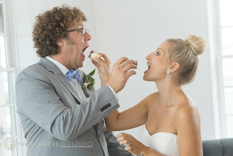 St-Augustine-Photographer-Villa-Blanca-Wedding-Photography_0116.jpg