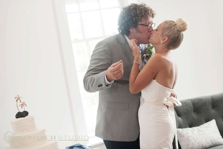 St-Augustine-Photographer-Villa-Blanca-Wedding-Photography_0117.jpg