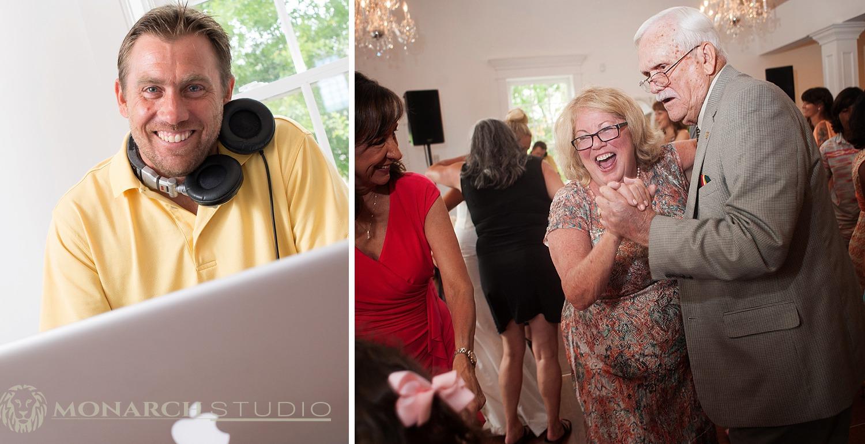 St-Augustine-Photographer-Villa-Blanca-Wedding-Photography_0120.jpg