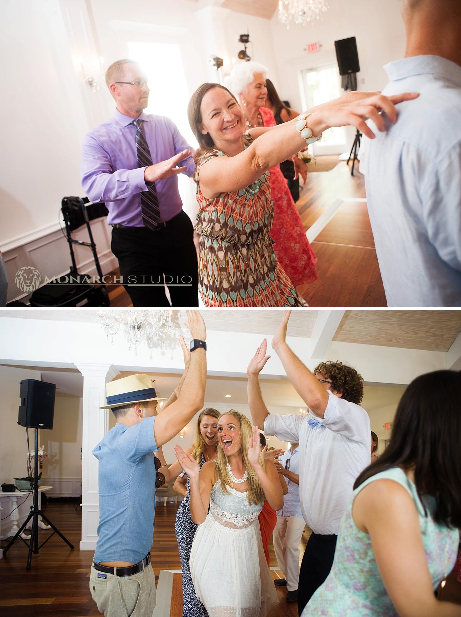 St-Augustine-Photographer-Villa-Blanca-Wedding-Photography_0126.jpg