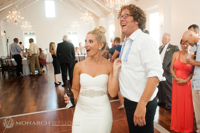 St-Augustine-Photographer-Villa-Blanca-Wedding-Photography_0128.jpg
