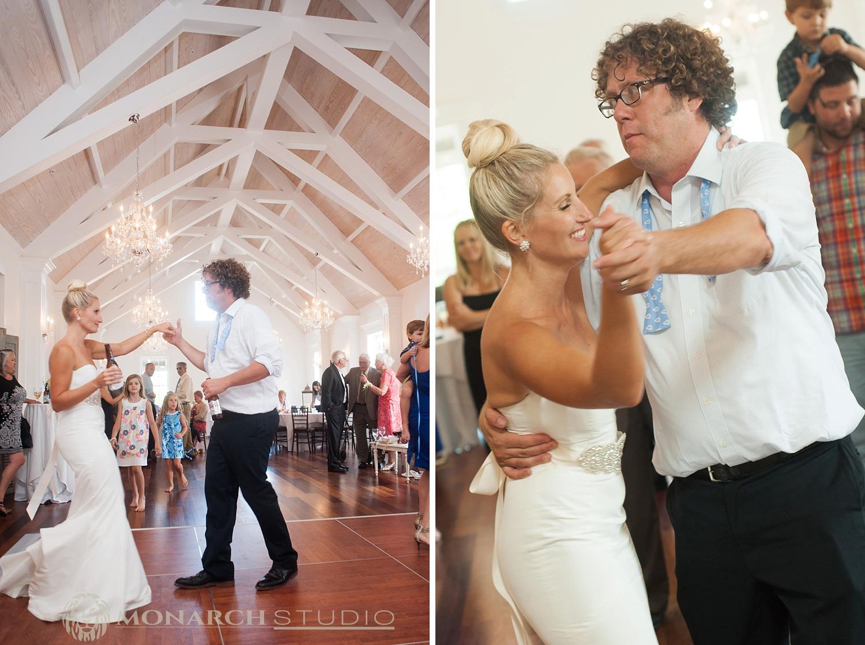 St-Augustine-Photographer-Villa-Blanca-Wedding-Photography_0129.jpg