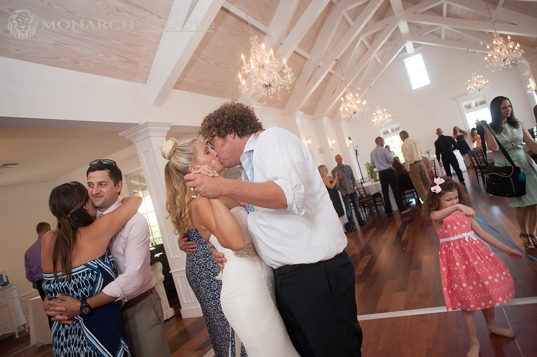 St-Augustine-Photographer-Villa-Blanca-Wedding-Photography_0130.jpg