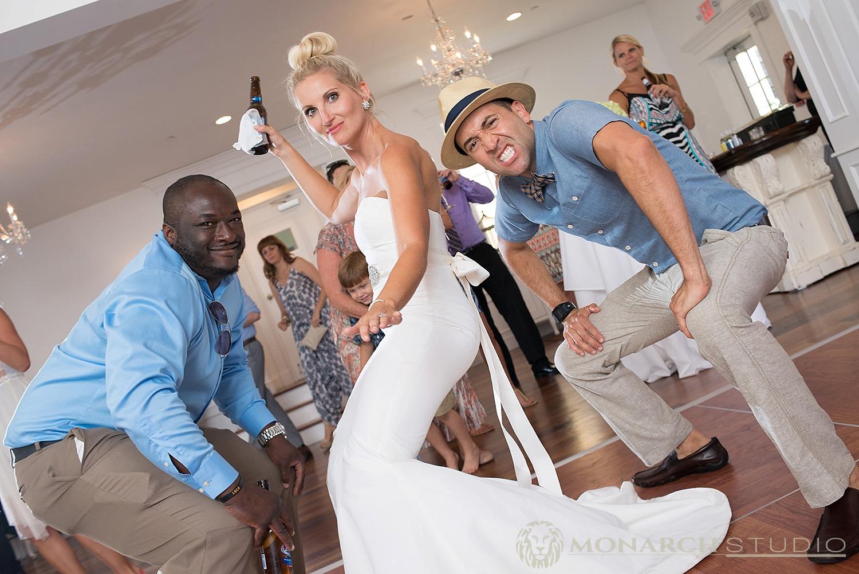 St-Augustine-Photographer-Villa-Blanca-Wedding-Photography_0131.jpg