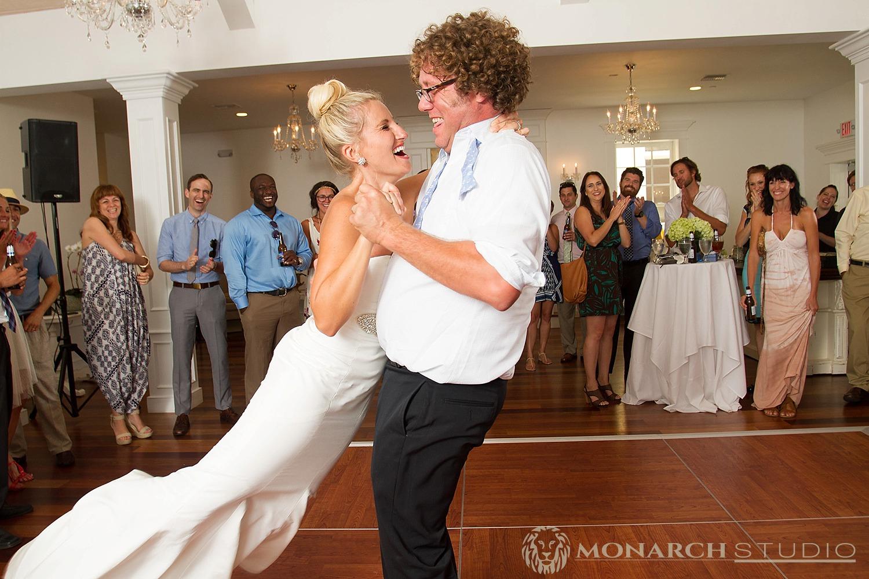 St-Augustine-Photographer-Villa-Blanca-Wedding-Photography_0133.jpg
