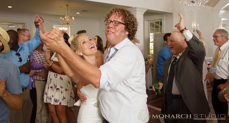 St-Augustine-Photographer-Villa-Blanca-Wedding-Photography_0134.jpg