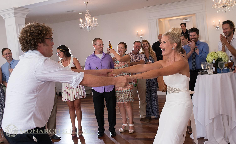 St-Augustine-Photographer-Villa-Blanca-Wedding-Photography_0135.jpg