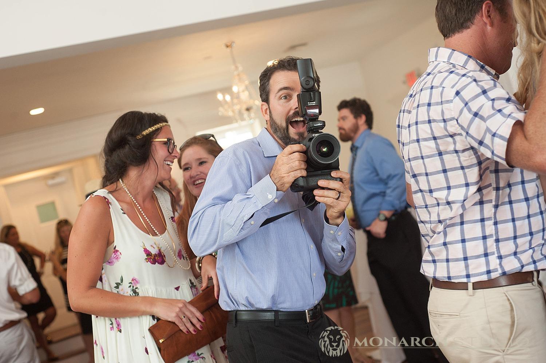 St-Augustine-Photographer-Villa-Blanca-Wedding-Photography_0136.jpg