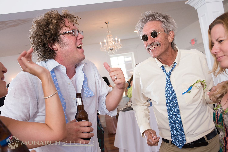St-Augustine-Photographer-Villa-Blanca-Wedding-Photography_0138.jpg