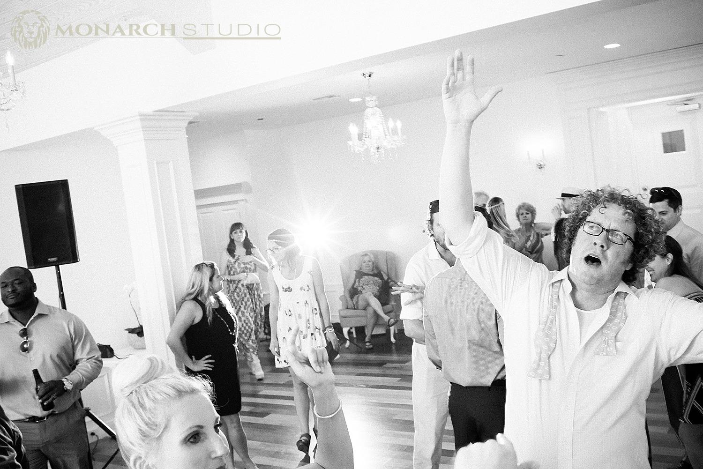 St-Augustine-Photographer-Villa-Blanca-Wedding-Photography_0137.jpg