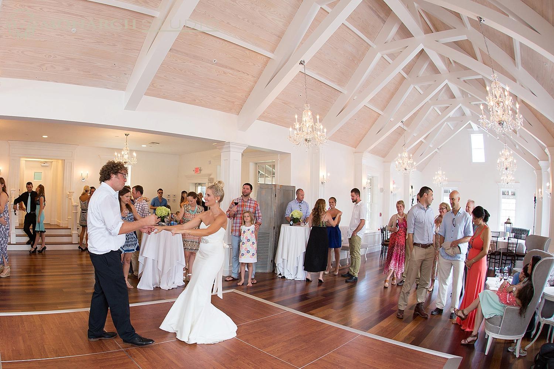 St-Augustine-Photographer-Villa-Blanca-Wedding-Photography_0139.jpg