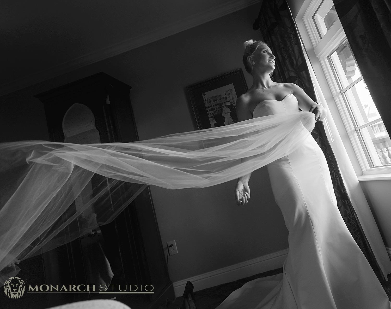 St-Augustine-Photographer