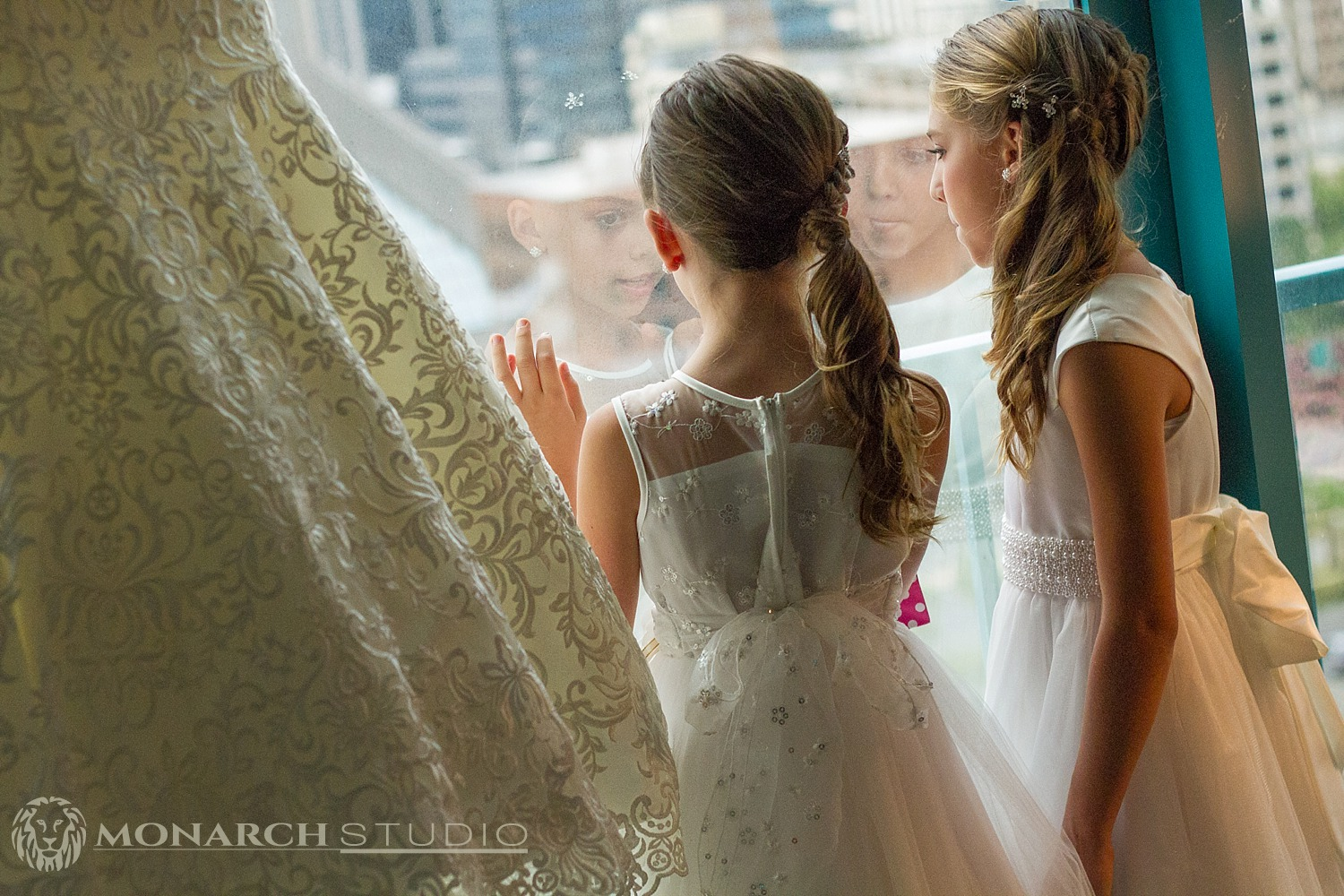 Jacksonville-Wedding-Photographer_0002.jpg