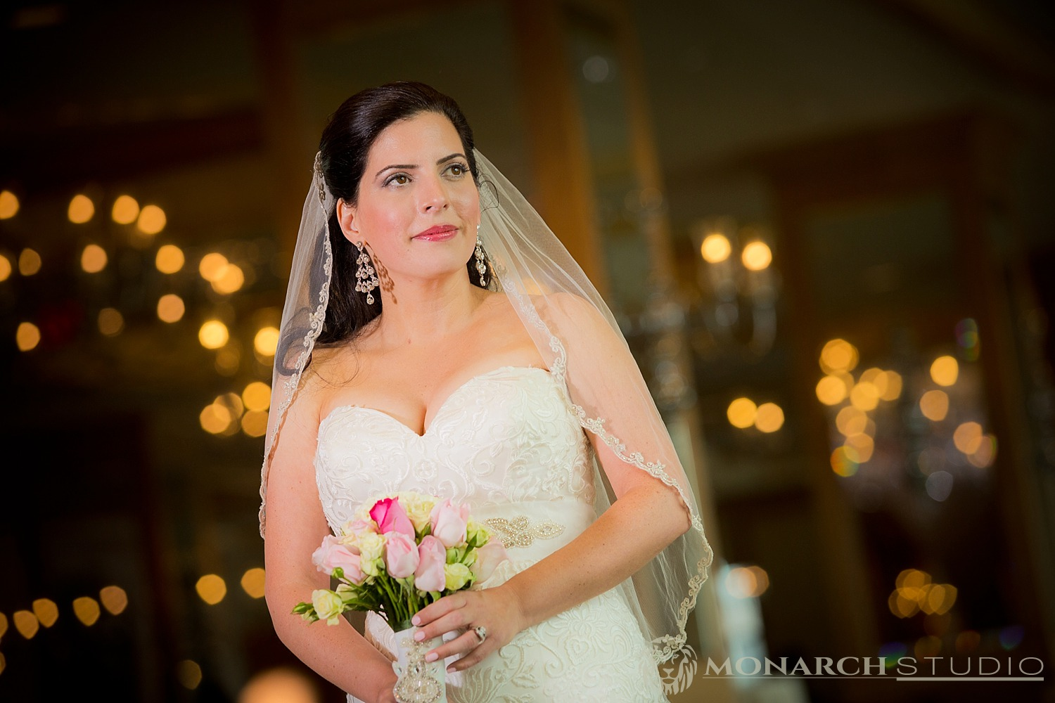 Jacksonville-Wedding-Photographer_0013.jpg